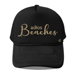 Adios beaches - Destiny - GOLD
