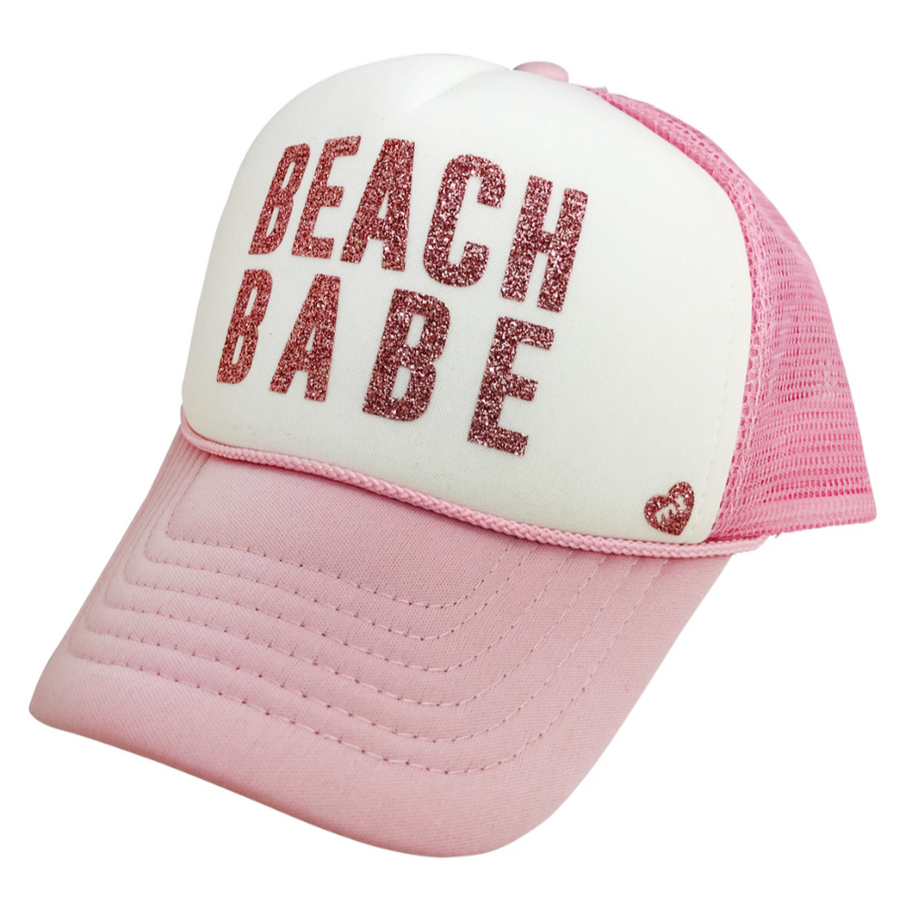 Kids - BEACH BABE