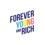 Forever Young and Rich