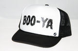 BOO-YA Youth