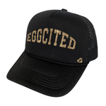 Eggcited