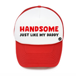 Kids - Handsome Just Like My Daddy