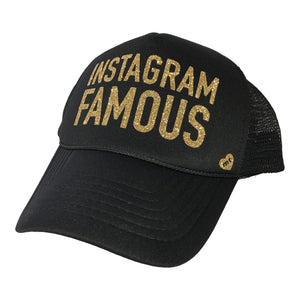 Instagram Famous - Kids