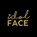 Kids - Idol Face
