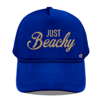 Just Beachy Maui - GOLD