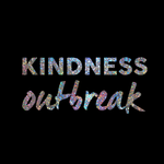 Kindness outbreak