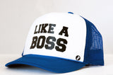 LIKE A BOSS-Youth