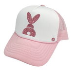 Kids - Whimsical Bunny