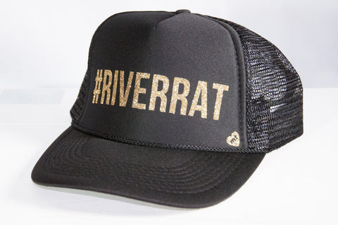 #RIVERRAT- YOUTH