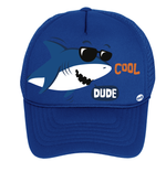Kids - Cool Shark