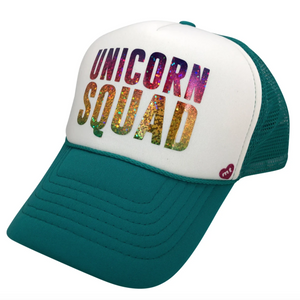 Kids - UNICORN SQUAD