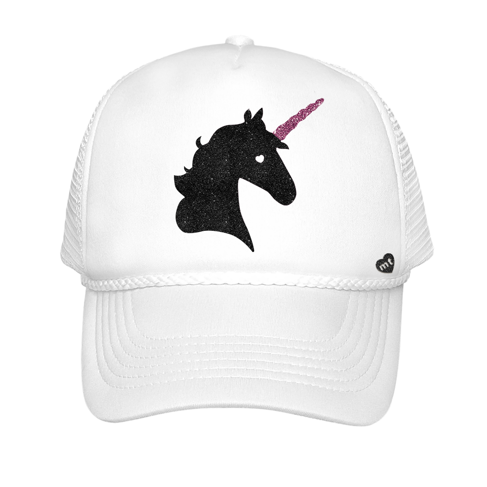 Majestic Unicorn Mom