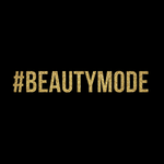 Kids - #BEAUTYMODE