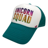 Unicorn Squad- Youth