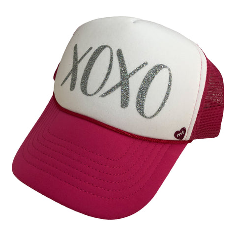 XOXO- YOUTH