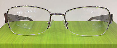 1d70bc121d Valentino. Valentino 5767 Col OU5A Purple Metal Eyeglasses Frame Size 53mm  New Authentic