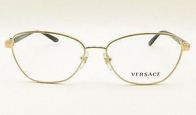 62e13d5a931 Health   Beauty Vision Care Eyeglass Frames – Page 65 – Designeriwear