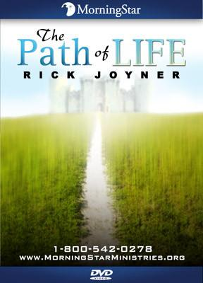 The Path of Life (Part IV)