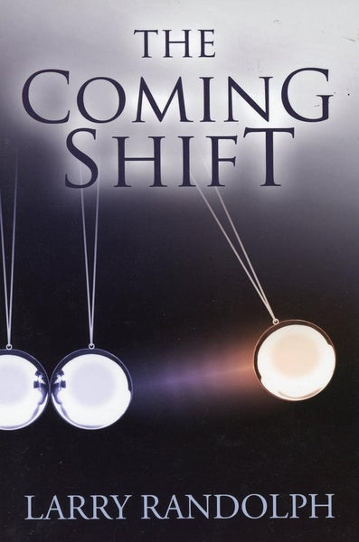 The Coming Shift