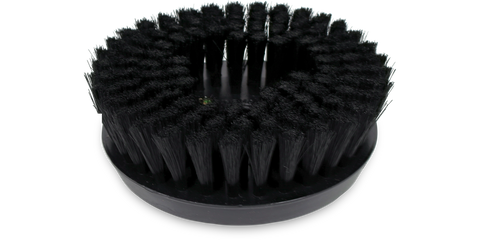 Lux Floor Shampoo Brush