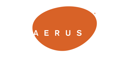 Aerus of Brampton