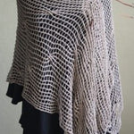 Ubran Chic Wrap Pattern