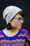 Talus Hat Pattern
