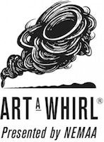 Art-A-Whirl 2016 Coming in May!