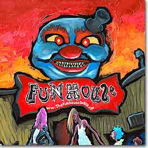 Funhouse Preview
