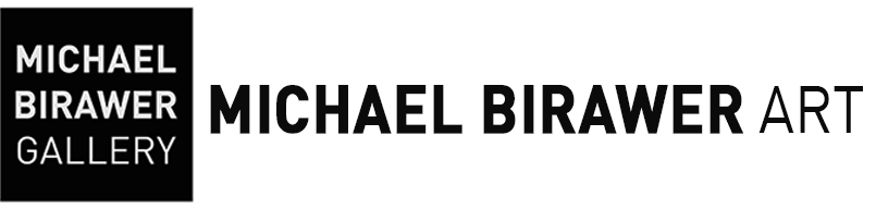 Michael Birawer