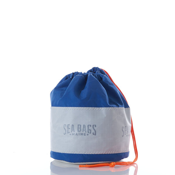 Seabags Ditty Bag - Ship Chic