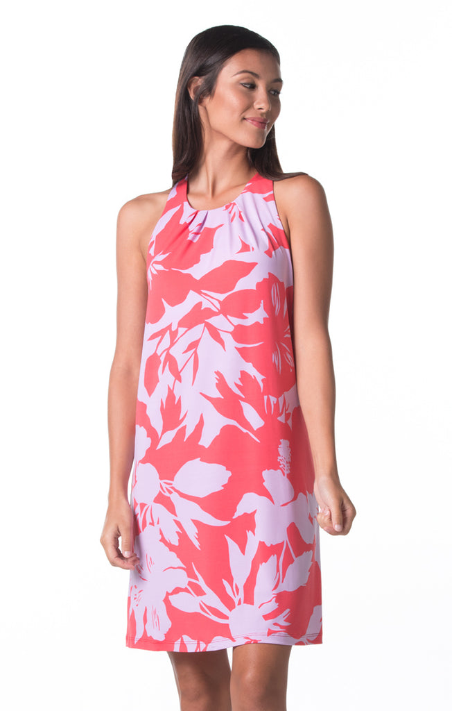 Tori Richard Buttercup Chloe Dress - Ship Chic