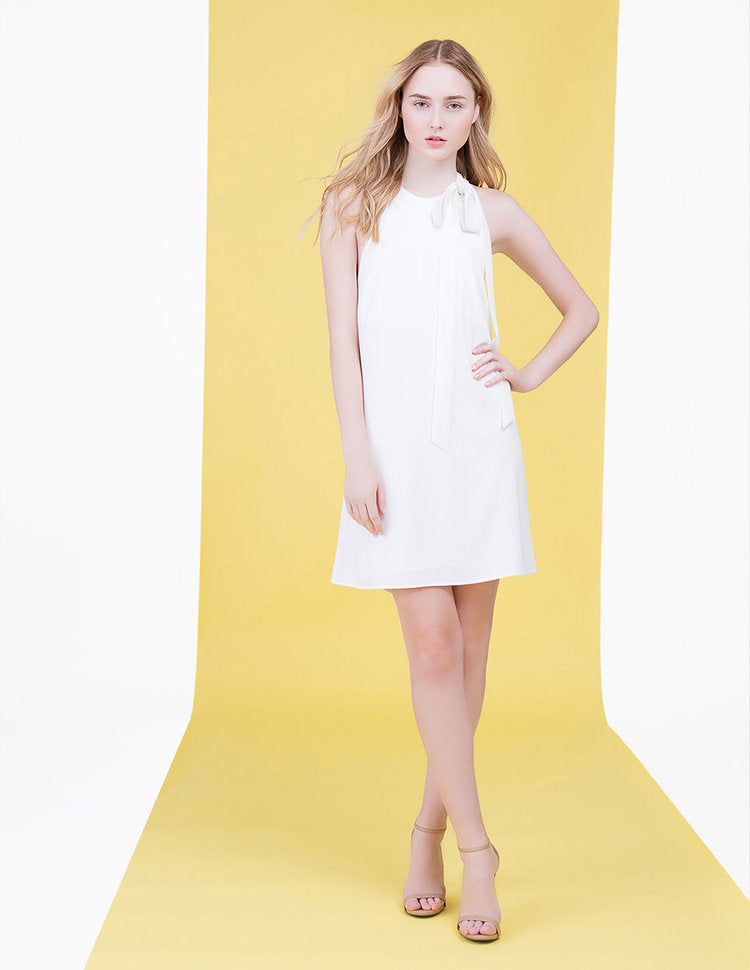 Hutch Chelsea Dress - Ship Chic