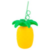Sunnylife Pineapple Sipper - Ship Chic