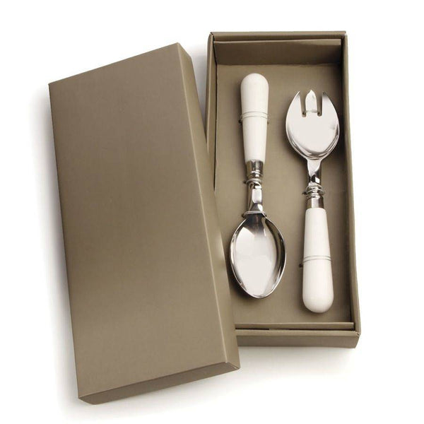 Napa Home and Garden Verona Serveware Set/2 - Ship Chic