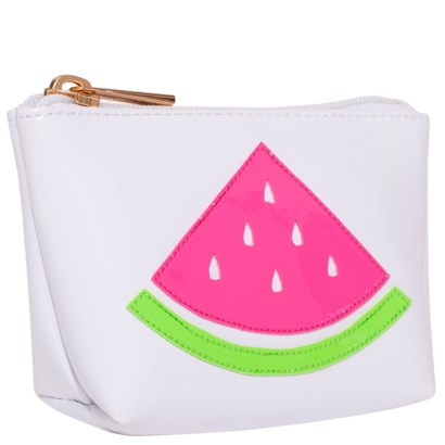 Lolo Mini Avery with Pink Watermelon - Ship Chic