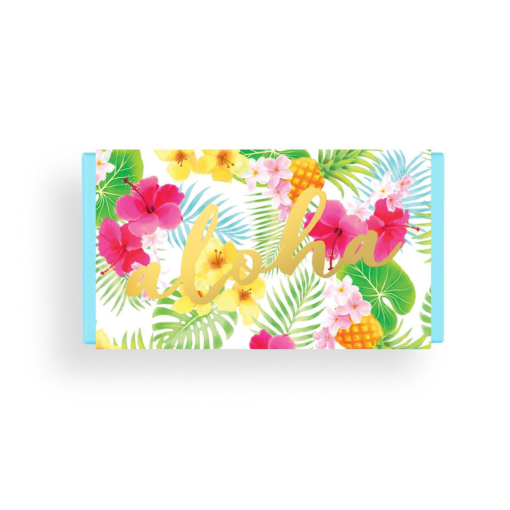 Sugarfina Aloha 2pc Bento Box - Ship Chic