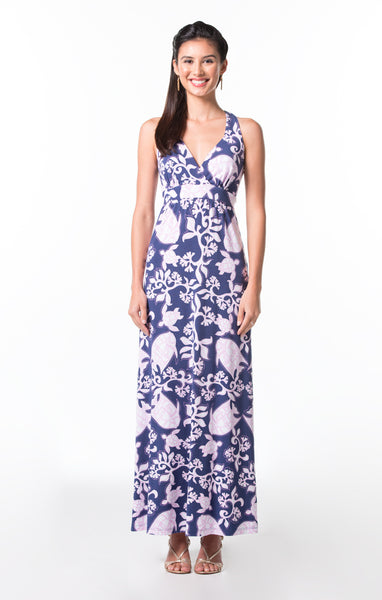 Tori Richard Sun Baked Tessa Dress - Ship Chic