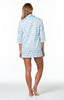 Tori Richard Clam Bake Trista Tunic - Ship Chic