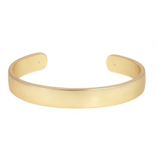 Fornash Twiggy Cuff - Ship Chic