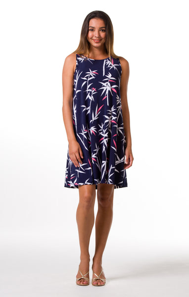 Bamboozled Nova Dress
