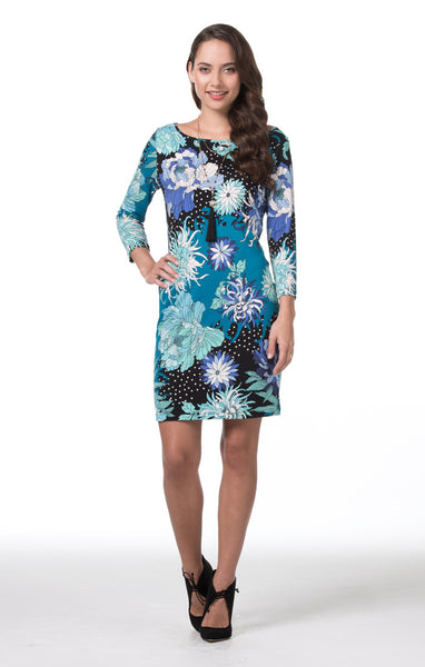 Monarch Lyla Dress