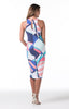 Smooth Sailing Karley Dress