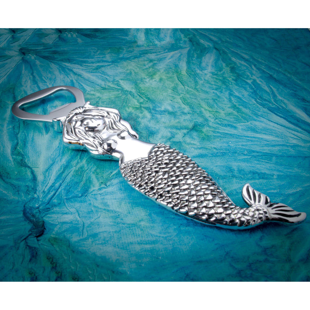Thirstystone Bottle Opener Mermaid - Ship Chic