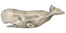 "Load image into Gallery viewer, 14"" Sperm Whale"
