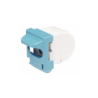 Rapid 5020E & 5025E Special Electric Staple Cassettes (2x1500) Twin -50% Discount - SAME DAY despatch