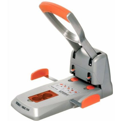 Rapid HDC 150/2  Heavy Duty Hole Punch - SPECIAL OFFER