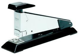 Rapid Classic K2 Heavy Duty Desktop Stapler - 1/2 Price -SAME DAY despatch