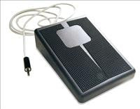 Rapid Foot Pedal for Rapid 105E/5050E/5080E -  SPECIAL OFFER - SAME DAY Despatch