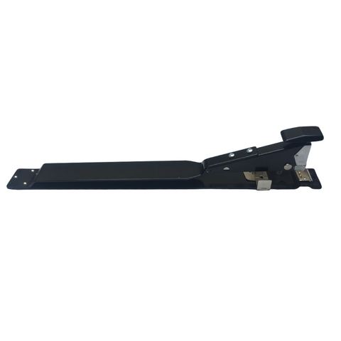 "Rapid HD 12/16"" Long Arm Stapler - SPECIAL OFFER - SAME DAY Despatch"